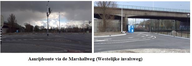 2bac1f9996f Reactivering RTF Leeuwarden - Werkgroep Spoor in Friesland